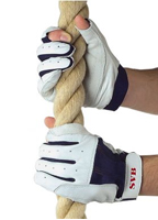 Sailing Gloves with Fingers