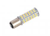 Mega LED 60