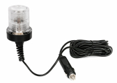 Universal Bulb / Anchoring Light 12 V