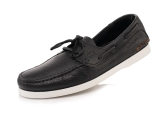 PLERIN Men's Shoe / black