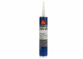 Sikaflex - 295 UV Marine Adhesive / Sealant